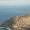 Over Makapuu-3