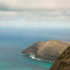 Over Makapuu-8