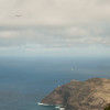 Over Makapuu-4