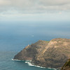 Over Makapuu-9