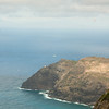 Over Makapuu-11