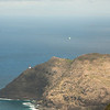 Over Makapuu-2