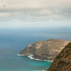 Over Makapuu-7