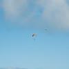 Makapuu Fly In-9