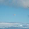 Makapuu Fly In-7