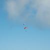 Makapuu Fly In-10