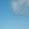 Makapuu Fly In-12