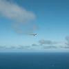 Makapuu Fly In-17