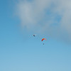 Makapuu Fly In-11