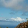 Makapuu Fly In-5