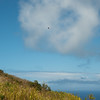 Makapuu Fly In-2