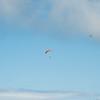 Makapuu Fly In-8
