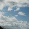 Makapuu Fly In-90