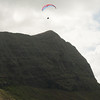 Makapuu Fly In-94