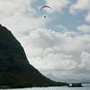 Makapuu Fly In-93