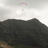 Makapuu Fly In-95