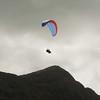 Makapuu Fly In-98