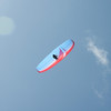 Makapuu Fly In-89