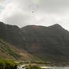 Makapuu Fly In-96