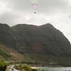 Makapuu Fly In-97