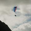 Makapuu Fly In-99