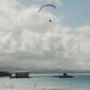 Makapuu Fly In-103