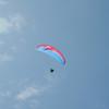 Makapuu Fly In-88
