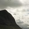 Makapuu Fly In-180