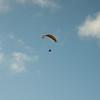 Makapuu Fly In-175