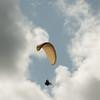 Makapuu Fly In-270