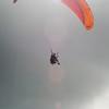 Makapuu Fly In-258