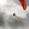 Makapuu Fly In-262