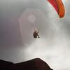 Makapuu Fly In-260
