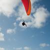 Makapuu Fly In-264