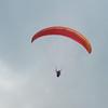Makapuu Fly In-254