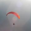 Makapuu Fly In-256