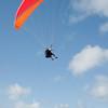 Makapuu Fly In-265