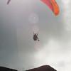 Makapuu Fly In-259