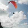 Makapuu Fly In-263