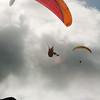 Makapuu Fly In-261