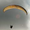 Makapuu Fly In-271