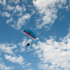 Floating like a butterfly-76