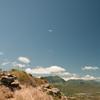 What Cloudbase-70