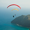 Pair of Paragliders-18