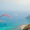 Pair of Paragliders-14