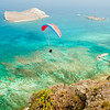 Pair of Paragliders-9