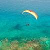 Pair of Paragliders-13
