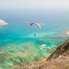 Pair of Paragliders-7