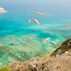 Pair of Paragliders-10