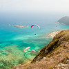 Pair of Paragliders-5